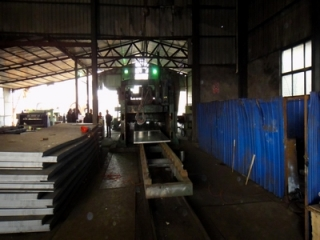 SS400,JISG 3101, carbon steel plate SS400,MILD STEEL SS400 steel plate