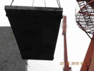 ABS A,ABS GrA, ship steel grade ABS A, marine steel ABS A plate