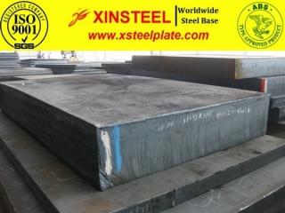 shipbuilding steel plates ABS/AH32 ABS/AH36 ABS/AH40