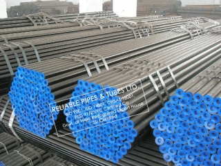 API 5L X52 PSL2 pipe suppliers