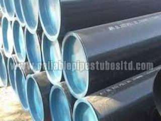 api 5l welded pipe manufacturers in india