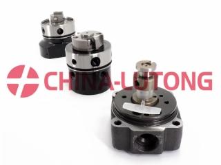Ve Head Rotor - Auto Parts Wholesales OEM 1468334013