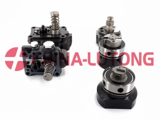 Ve Head rotor - Bosch Injector Pump Parts  Head Rotor for Citroen OEM 1 468 334 870 4/12R  Diesel Engine Parts - Buy diesel engine spare parts online  China Lutong Part Plant is specialist in diesel Engine parts, such as head rotor, Diesel Pump Plunger, D