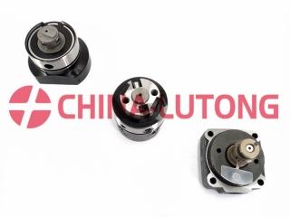 Zexel Auto Parts Head Rotor 146403-0520 for Mazda SL