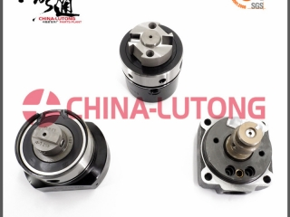 China Suppliers 1468334592 Rotor Head for Aurifull - Injection Pump Parts