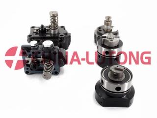 Diesel Fuel Pump Head Rotor for Komatsu - Denso Diesel Injection Pump Parts