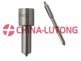 bosch diesel fuel injector nozzle DLLA152P452/0 433 171 326 apply for Man Auto Nozzle