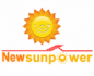 China Newsunpower Energy Tech Co., Ltd