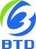 Tianjin Botongda Energy Technology Co., Ltd.