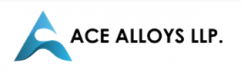 ACE ALLOYS LLP